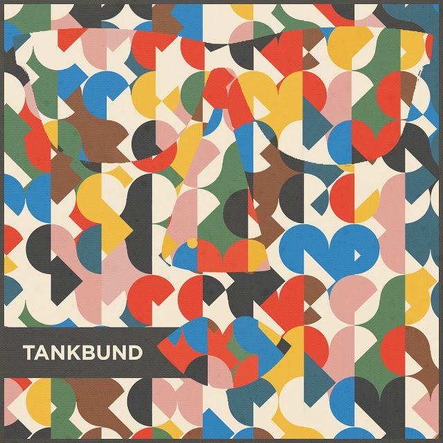 Tankbund