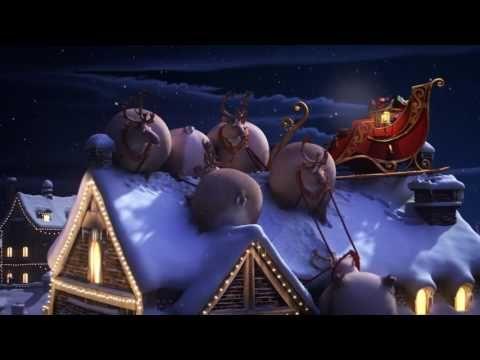 A little Christmas cheer... LOL!