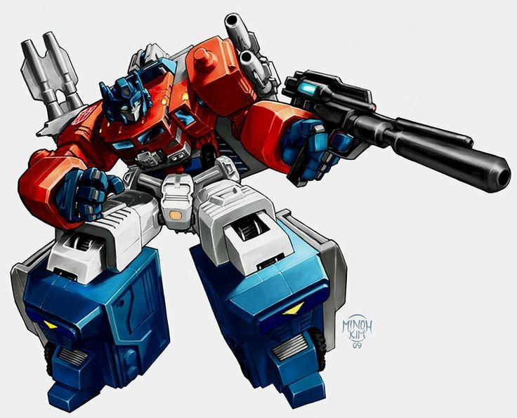 Super_ginrai_powermaster