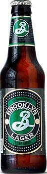 Brooklyn Lager, Brooklyn, Brewery, NY