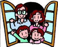 In arrivo il nuovo Assegno universale per figli a carico: https://www.lavorofisco.it/in-arrivo-il-nuovo-assegno-universale-per-figli-a-carico.html