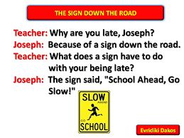 Image result for funny jokes in english