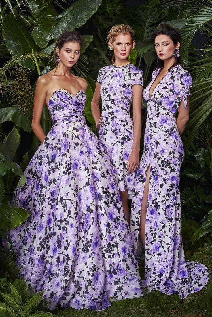 Mejores 903 imágenes de Damas de honor | Bridesmaids en Pinterest ...