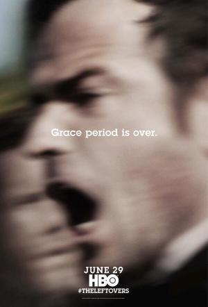 The Leftovers (Serie de TV)