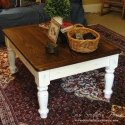 Just added my InLinkz link here: http://countrydesignstyle.com/2014/09/25/two-tone-furniture-makeover/#comment-14997