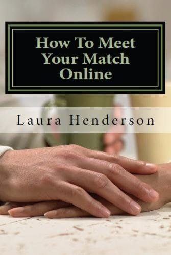 Over 50 online dating tips