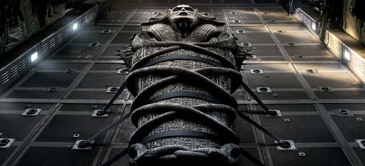 The Mummy (2017) ✠Free Online Watch ⇒ Movie & TV Show ÷ Streaming Here The Mummy (2017)Free Online Watch Movie & TV Show Streaming Here Free Online Watch Movie & TV Show onlinewatchmovie tv,movie 24.com movie online,the lost city of z 2016, born in china movie 2016,tv show movies,free tv online streaming,spark: a space tail,