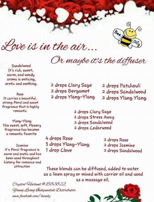 Best 75 Young Living Essential Oils Images On Pinterest Essential Oil Blends Essential Oils