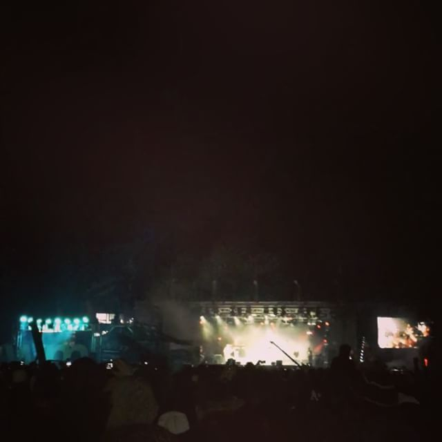 "Favorite Rebelution song!! 😍❤️ ""Safe and Sound"" @rebelutionmusic @calirootsfest #rebelution #cali #reggae #music #californiaroots #california #caliroots #caligirl #monterey #montereybay #montereybaylocals - posted by Nicole Adams https://www.instagram.com/nikki_fitness23 - See more of Monterey Bay at http://montereybaylocals.com"