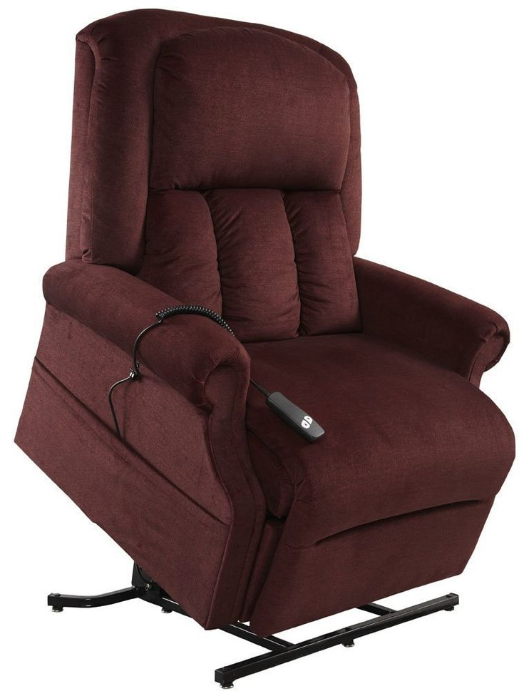 What S The Best Heavy Duty Recliners For Big Men Up To 500