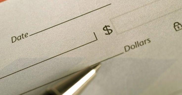 Cómo crear e imprimir cheques de nómina en línea gratis. Muchos empleadores utilizan un programa de nómina que les permite generar e imprimir rápidamente cheques de este tipo. Si tienes un pequeño negocio o una empresa unipersonal, no deberías necesitar un programa de nómina. Sin embargo, deberás establecer un sistema de pagos. Puedes generar e imprimir tus cheques de pago en línea gratis de distintas ...