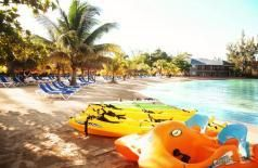 Jewel Paradise Cove Beach Resort and Spa Deals, Jamaica Vacation Packages