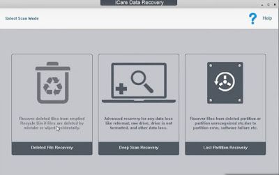 Enstall Free Crack Software Download Full Version : Icare Data Recovery Free Download Crack+ Key