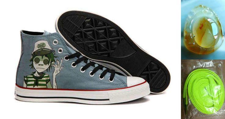 fashion converse shoes cheap sale , come on ~~