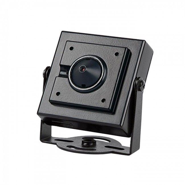 OzSpy AHD 720p 1 Megapixel Pinhole Cube Camera