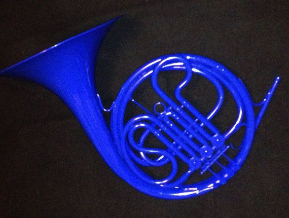Best ideas about Himym Blue French Horn, Series Board and ...