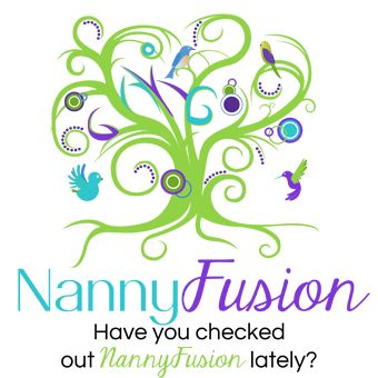 providing strong resources for a strong professional nanny foundation - Nanny Interview Questions For A Nanny How To Interview Nannies