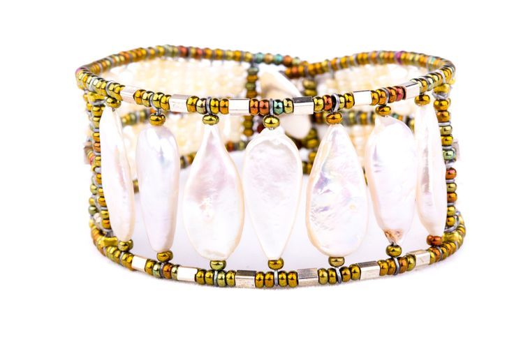 Still life Ph Erika Bastogi - for Ziio Jewelry BR Ariane