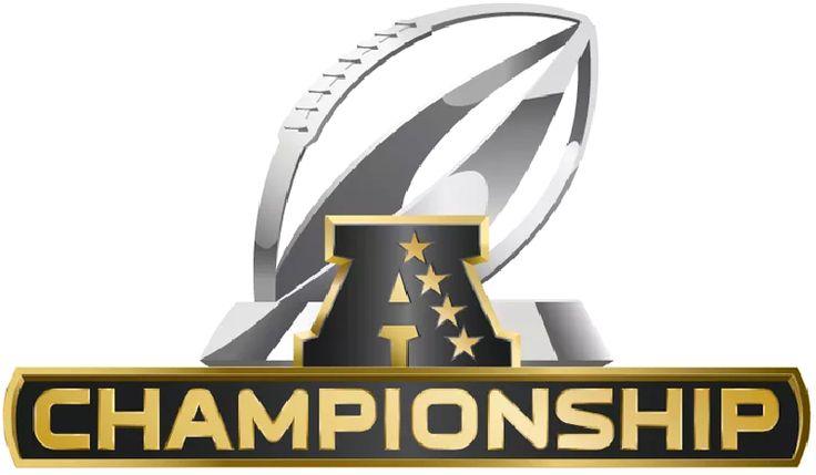 AFC CHAMPIONSHIP playoffs Steelers vs Patriots live stream