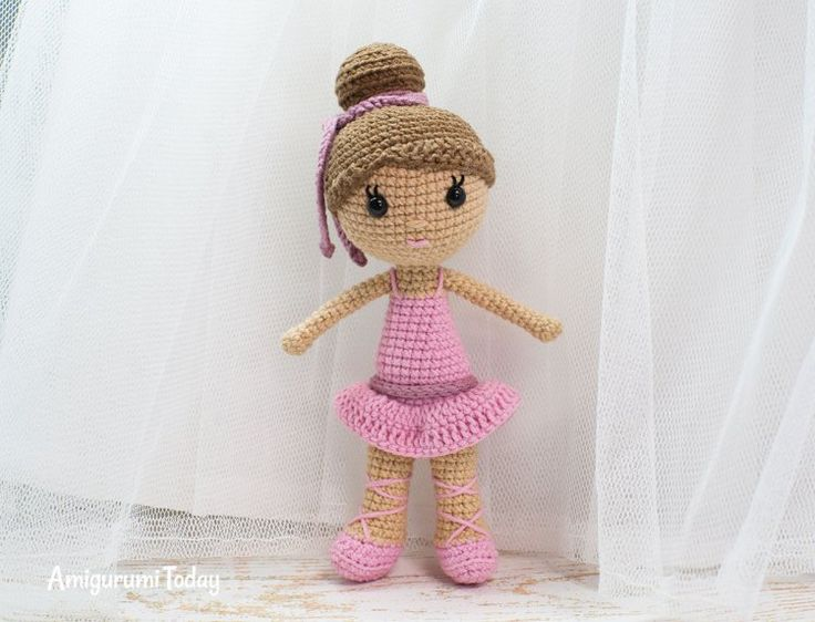 Amigurumi Schemi Italiano Gratis : 266 best amigurumi images on pinterest amigurumi patterns crochet