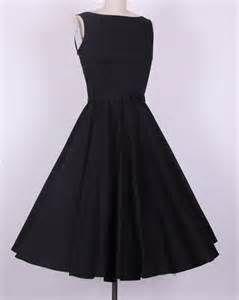 FRETE GRÁTIS vestidos plus size vestido meados de bezerro longos estilo vintage 50s partido algodão novidade dancewear azul vermelho US $29.37
