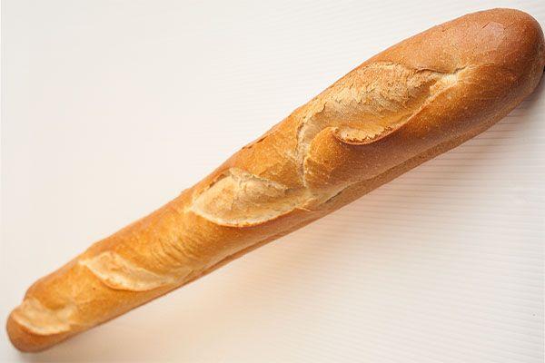 Baguette | Mums Buns Wholesale Bakery Sydney