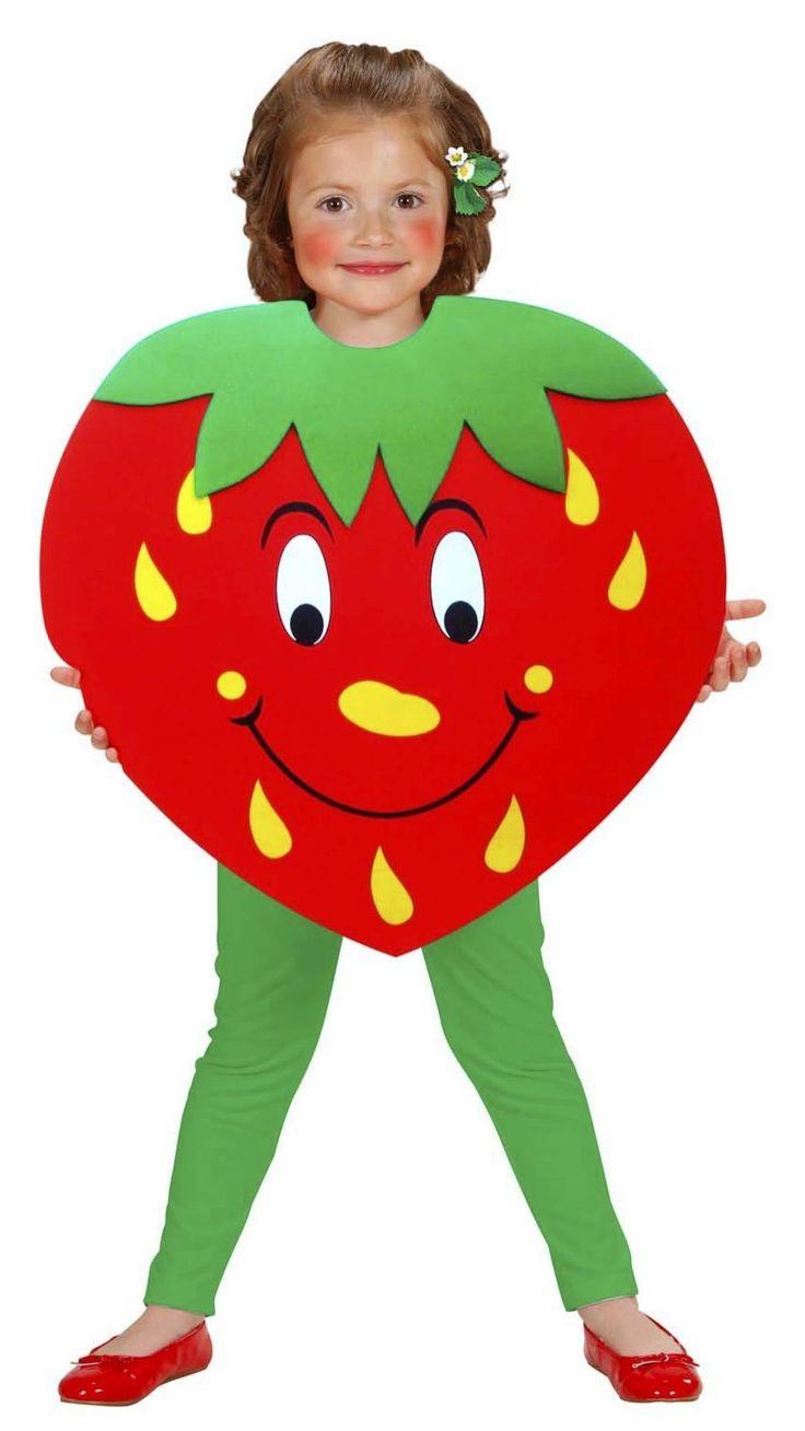 костюмы ягоды картинки черта, звезда