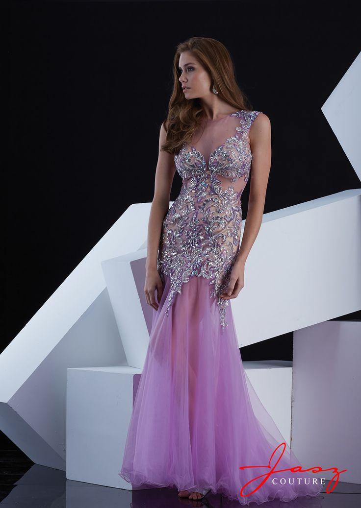 228 Best Prom Dresses Images On Pinterest Formal Evening Dresses