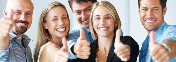 Написание отзывов - благородная помощь другим пользователям! И приятный бонус - денежное вознаграждение за отзывы! Причем пожизненно!