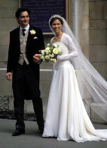 363 best images about wedding on pinterest duke wedding for Tatiana schlossberg wedding dress