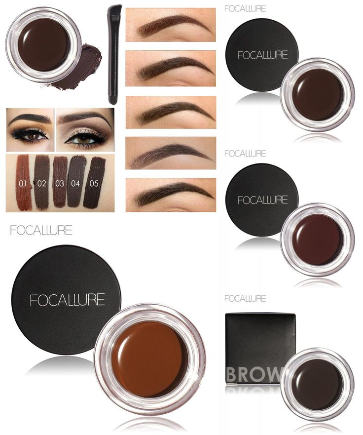Best 25+ Brow tinting ideas only on Pinterest | Eyebrow tinting ...
