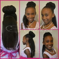 Groovy 1000 Images About Hair Tips On Pinterest Short Hairstyles For Black Women Fulllsitofus