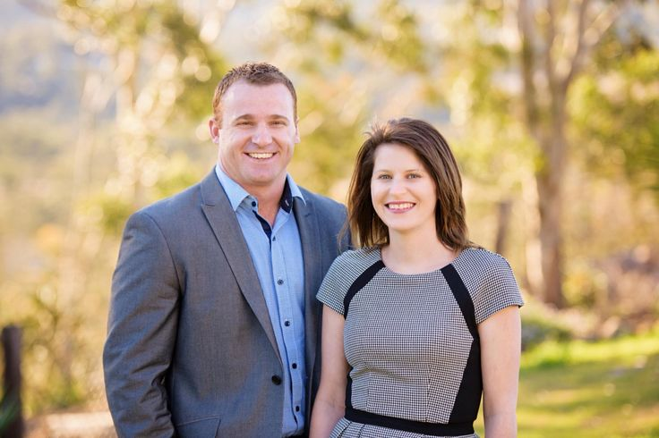 Grant and Janine Beveridge PRDnationwide Toowoomba. Down-to-earth, smart advice you'll understand. Contact us to value your home or investment property.