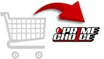 Discount Auto Parts Online Store - New Auto Parts Factory Outlet Prices