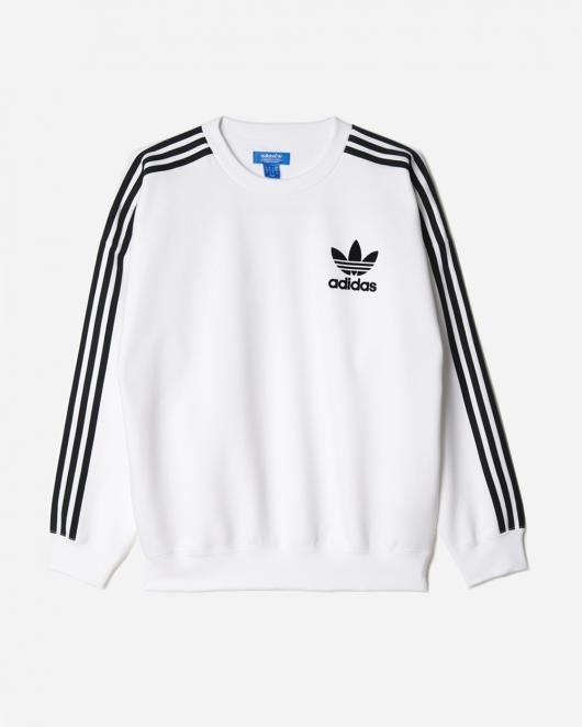 Adidas Originals - ADC Fashion Crew