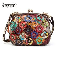 AEQUEEN Women Genuine Leather Shoulder Bags Crossbody Messenger Bag Diamond 3D Flower Patchwork Evening Cultch Bag Random Color     Tag a friend who would love this!     FREE Shipping Worldwide     Buy one here---> https://fatekey.com/aequeen-women-genuine-leather-shoulder-bags-crossbody-messenger-bag-diamond-3d-flower-patchwork-evening-cultch-bag-random-color/    #handbags #bags #wallet #designerbag #clutches #tote #bag