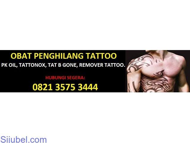 Pusat Obat Penghilang Tato Permanen Semarang - Sijubel.com: Situs Jual Beli  Indonesia http://penghilangtatopermanen.webs.com 082135753444