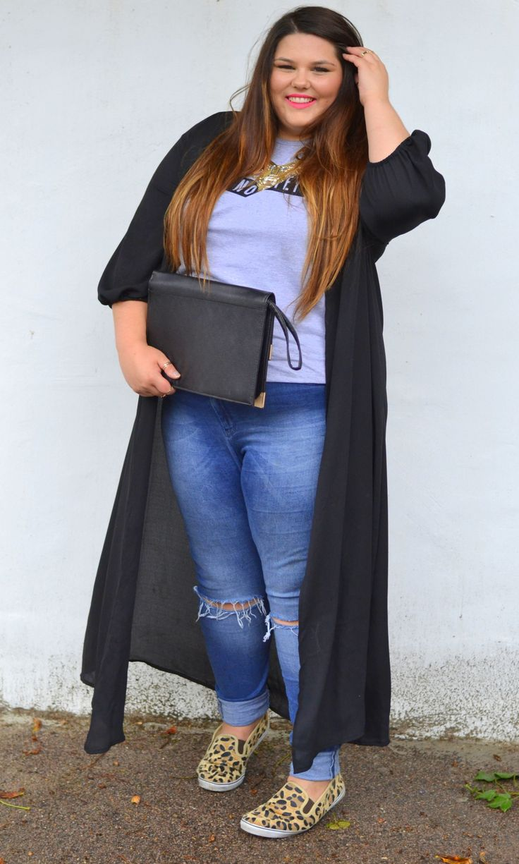 15 best Ombre Fashion: Plus Size Edition images on Pinterest ...