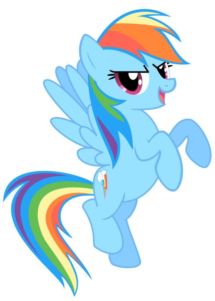 11 best My Little Pony Fandom Inspiration images on Pinterest  My