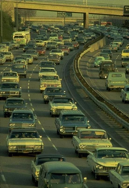 images   hollywood freeway  pinterest city college cars  los angeles