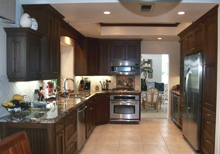 sample kitchen remodeling remodled kitchens sample kitchen sample