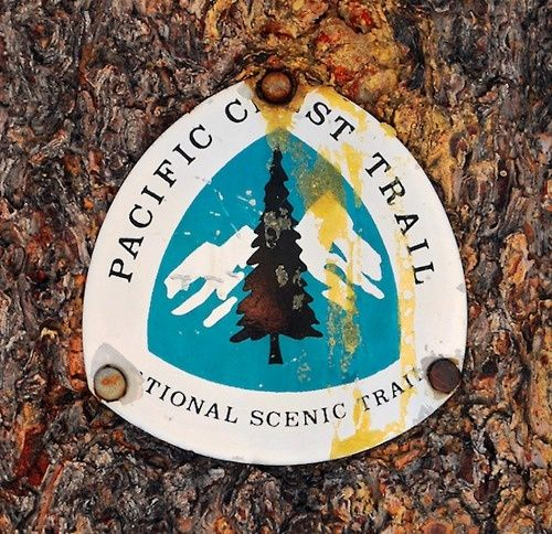 Wg West Coast Font: 1000+ Ideas About Pacific Coast Trail On Pinterest