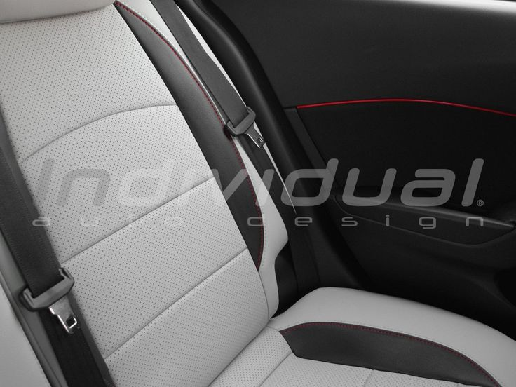 Autopoťahy Mazda   Autopotahy.sk - Autopoťahy MAD - Individual Auto Design