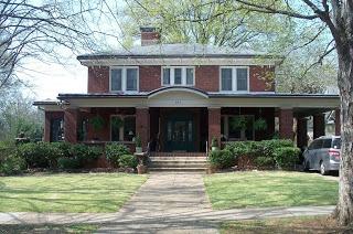 Best 25 north carolina real estate ideas on pinterest for Craftsman homes in charlotte nc