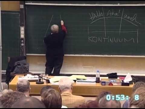 Gehirn-gerechte Einführung in die Gelotologie (Wissenschaft vom Gelächter) Oder: Die Rolle von Humor in unserem Leben. Gehirn-gerechte Einführung in die Wiss...