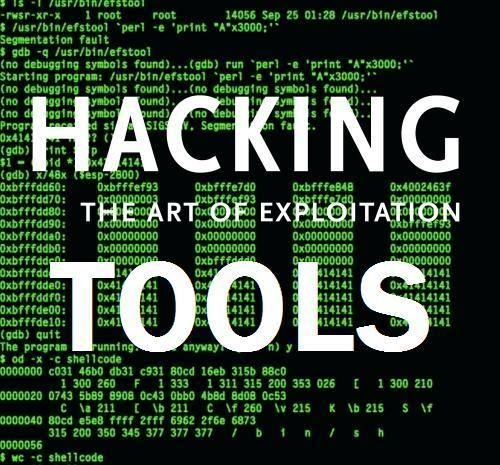 Want To Become Hacker, I Will Make You Expert