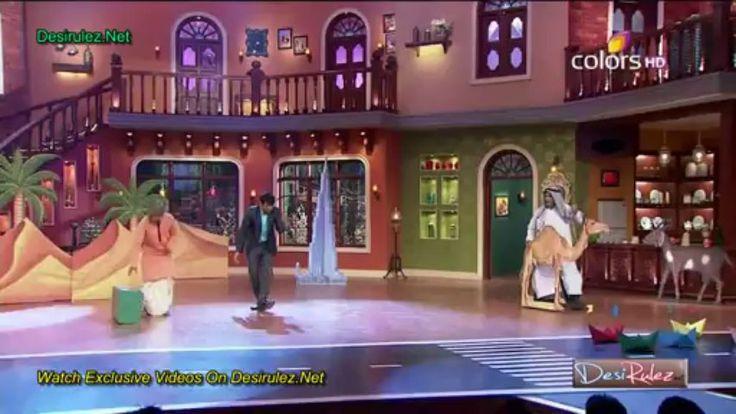 Comedy Nights With Kapil 26th January 2014   Online TV Chanel - Freedeshitv.COM  Live Tv, Indian Tv Serials,Dramas,Talk Shows,News, Movies,zeetv,colors tv,sony tv,Life Ok,Star Plus