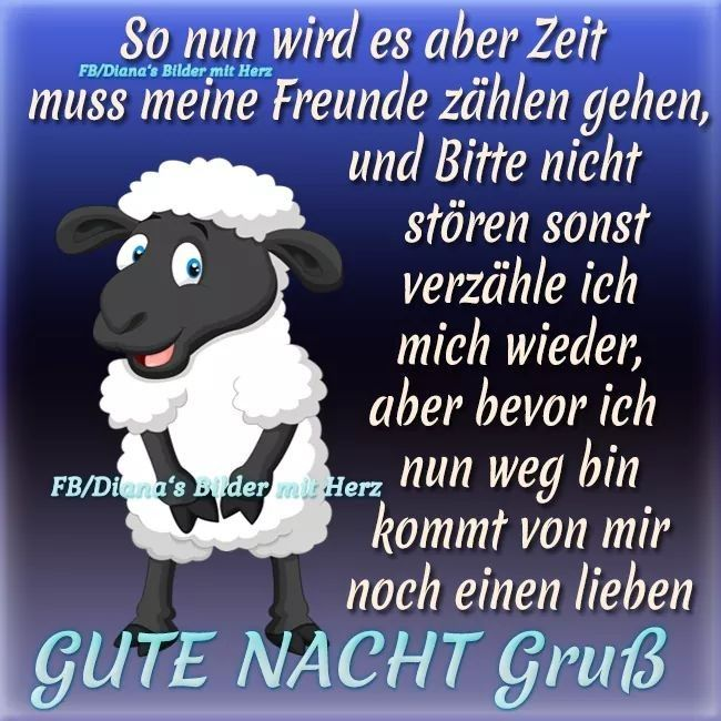 Good Morning Princess In German : Best images about guten abend gute nacht on