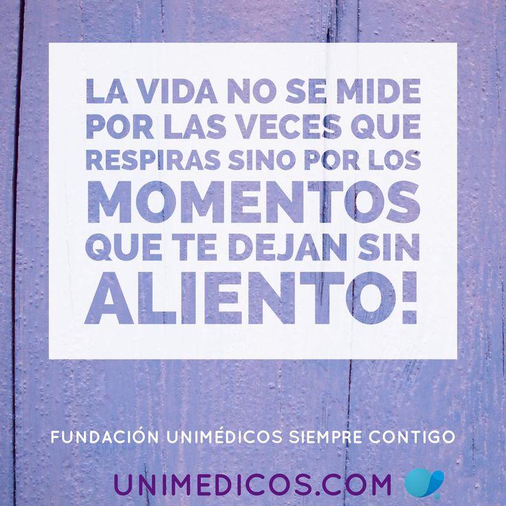 #FundaciónUnimédicos #EMASiempreContigo #Colombia #AbortoLegal #Medellín #Bogotá  #abortobogota #IVE #AbortoFeminista #AbortoLibre #AbortoSeguro #InterrupciónVoluntariadelEmbarazo #AcciónPorElAbortoSeguro