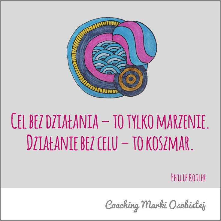 #cytat #lazarski